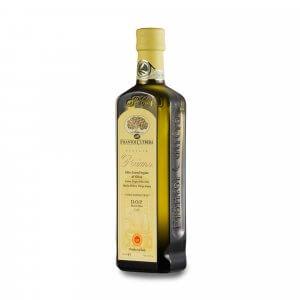 Olio extravergine di oliva Primo DOP